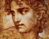 Adonis-dans-la-mythologie