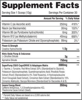 gasparti-superpump-250-ingredients