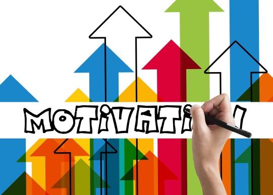 motivation-3233650_1920