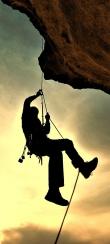 climber-299018_1920.jpg