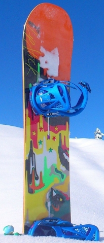 snowboard-113784_1920-e1566906629838.jpg